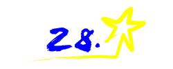 Informativni  centar za mlade Zagreb