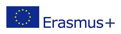 Korak prema suvremenoj školi – Erasmus+ projekt Obrtničke škole Bjelovar