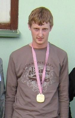 Državno natjecanje - Tokari 2010.