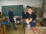 Obrtnička škola Bjelovar